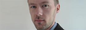 Peter Dahlgren